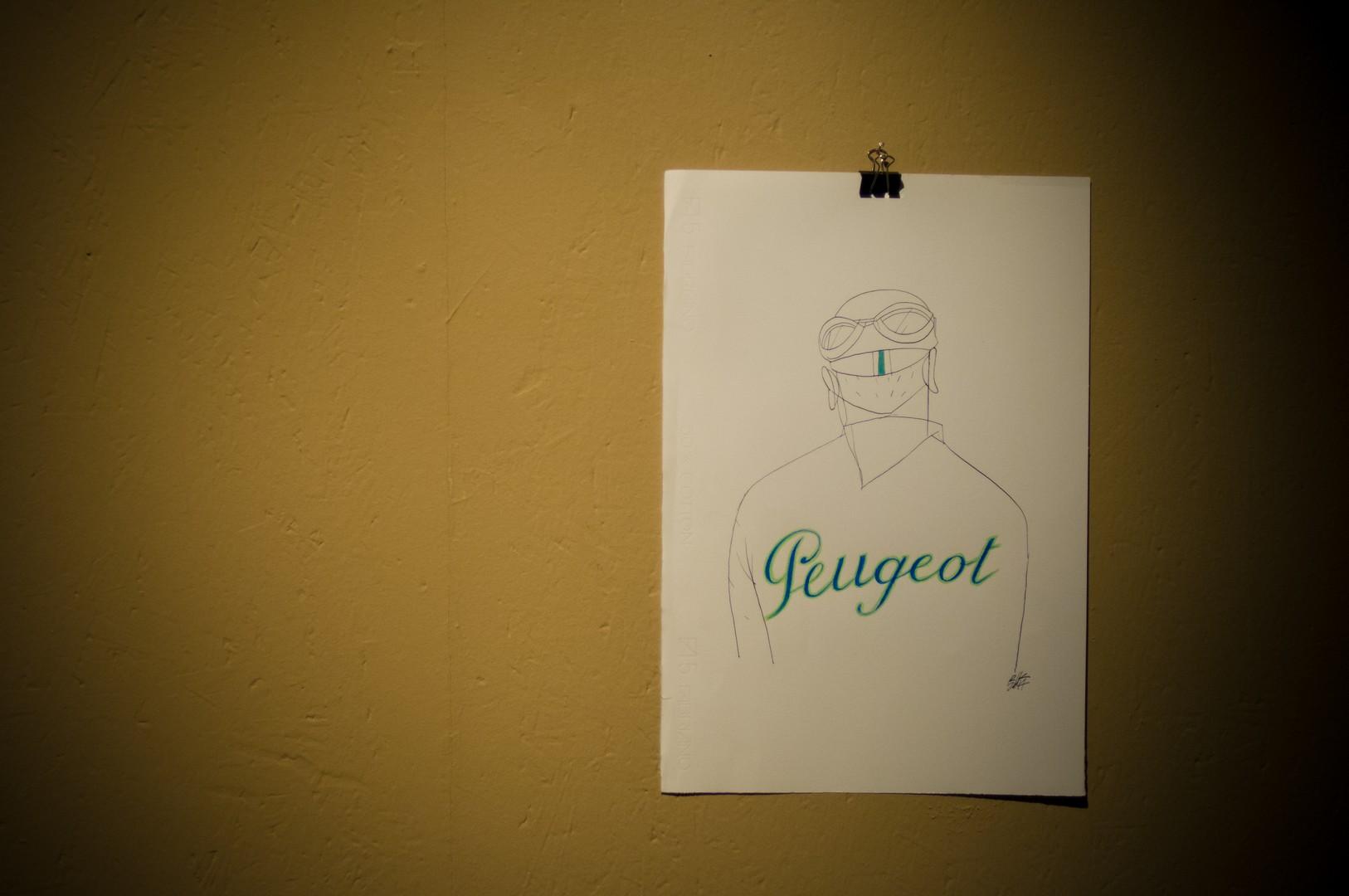 guasco-17