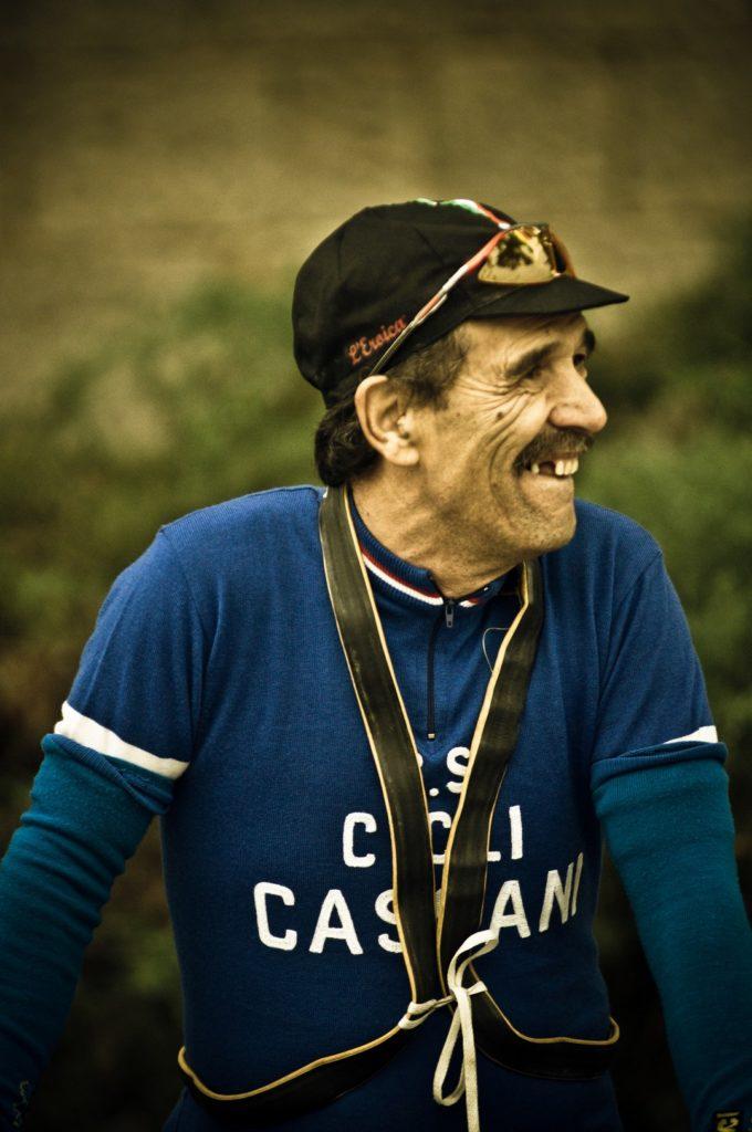L'Eroica 2011/2012