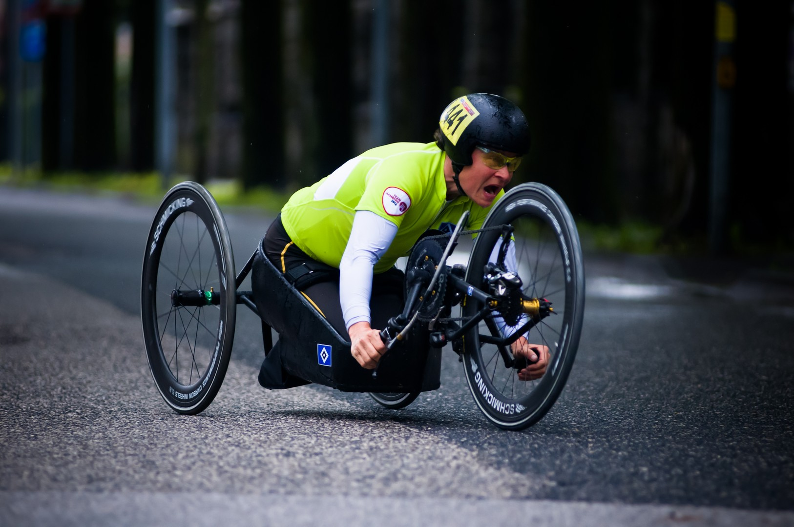 paracycling-47