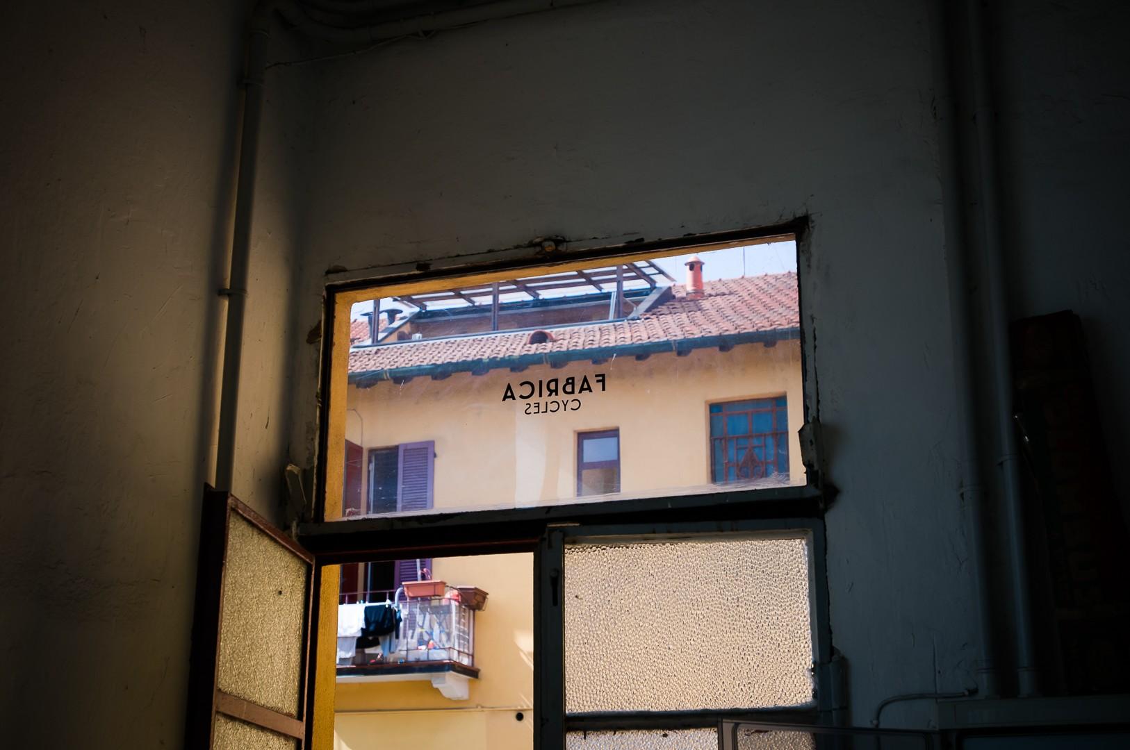 fabrica_web6